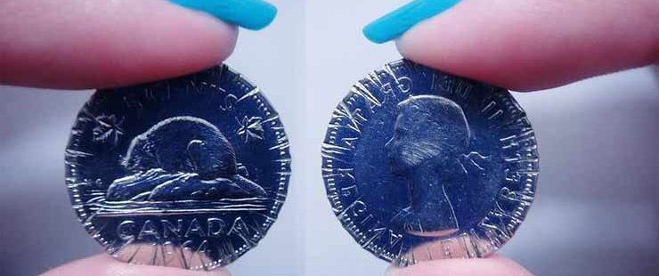 What is a Coin Flip and How Does it Work?