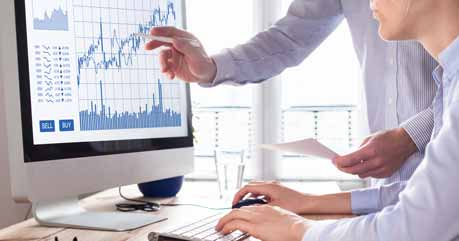 Forex Market And Currency Trading