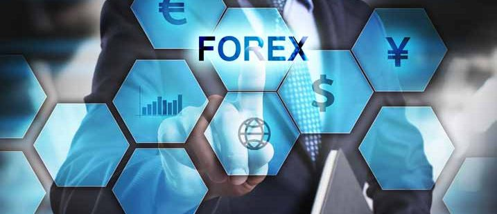 How Long Has Forex Trading Been Around?