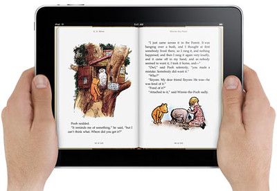 How to read Kindle eBooks on pc