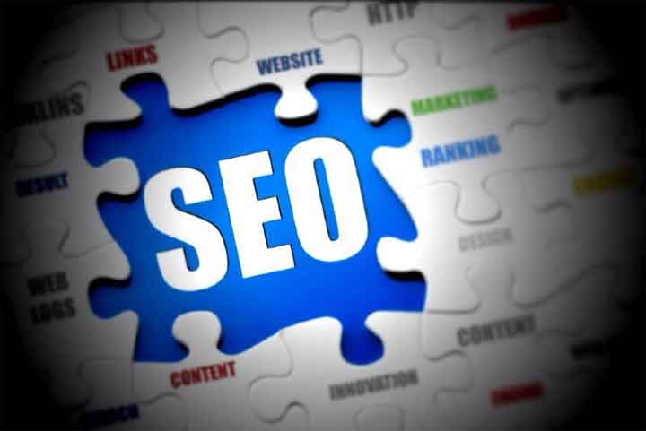 How to make Search Engine Optimization Work