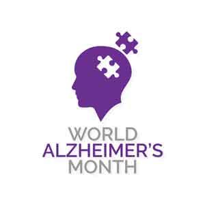 Frena Grey-Davidson's Alzheimer's Book Provides New Information on Alzheimer's Disease