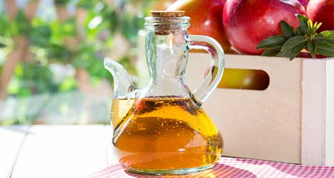 Can Apple Cider Vinegar Help to Remove a Skin Tag