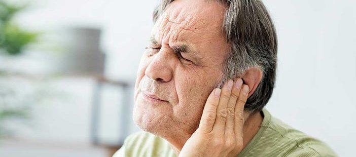 How I Dealt With Tinnitus