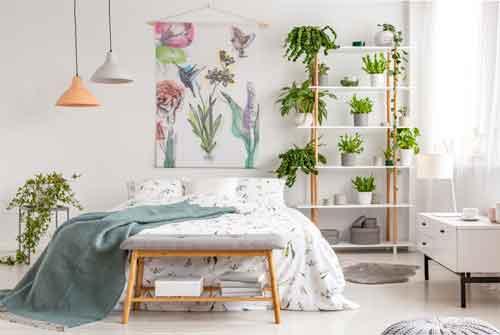 Eco-Friendly Fine Furniture