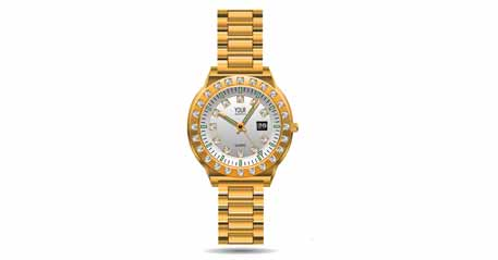 Finding Affordable Bulova Diamond Watches