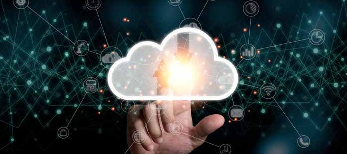 Who Does Cloud Computing Software Benefit