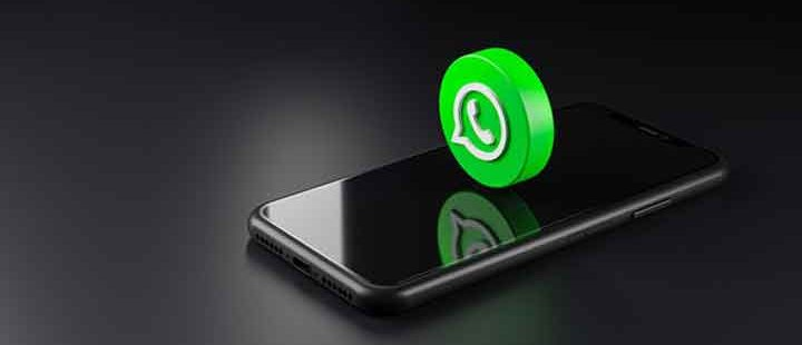 What is GBWhatsapp APK and How to Get it?