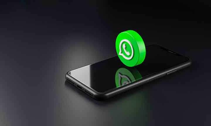 What is GBWhatsapp APK and How to Get it