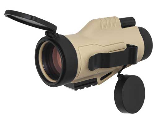 The Benefits of Owning a Monocular