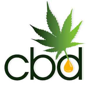 Why use CBD for anxiety