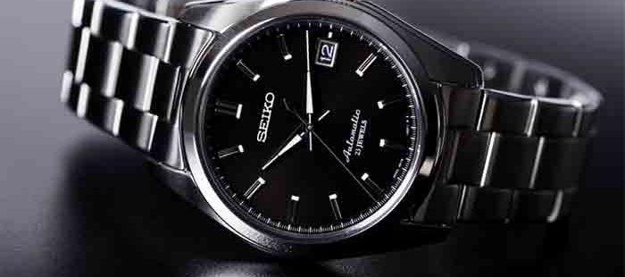 10-Ways-to-Remove-Seiko-Watch-Band-Pins