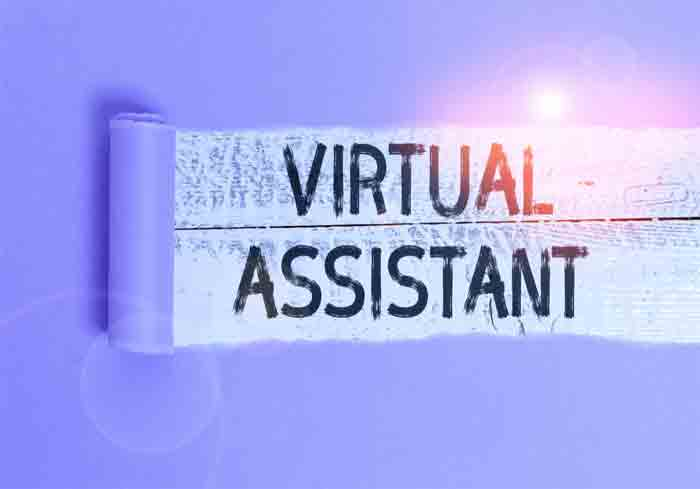 5 Important Tips for Providing Virtual Assistance