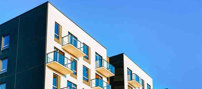 What's The Difference Between An Apartment And A Condo?