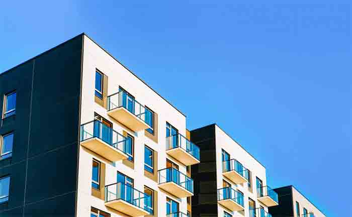 What's-The-Difference-Between-An-Apartment-And-A-Condo