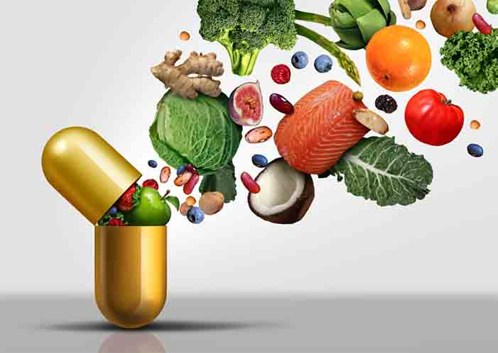 The-Meaning-of-Dietary-Supplements-about-Vitamins