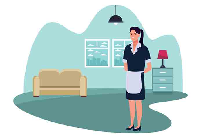 Why-Do-People-Hire-Maid-Service